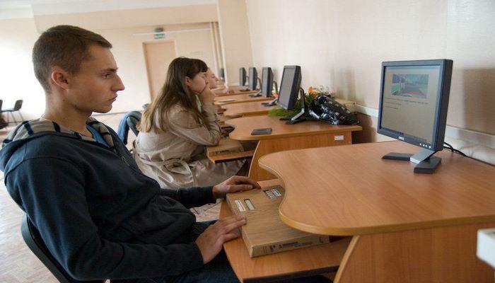Стоимость пересдачи экзамена в ГАИ в Беларуси 2019?