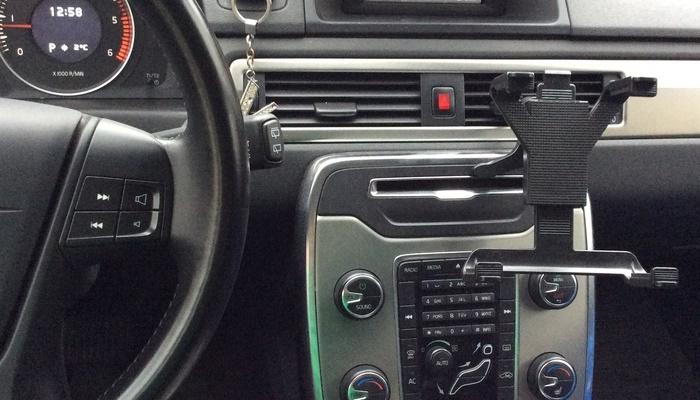 Как проверить скрученный пробег машины?