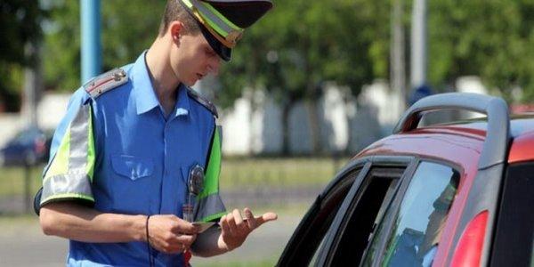 Сколько времени действуют водительские права в Беларуси 2021?