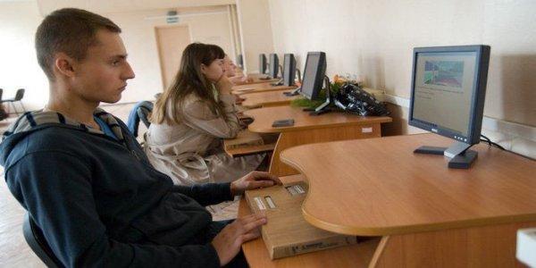 Стоимость пересдачи экзамена в ГАИ в Беларуси 2021?